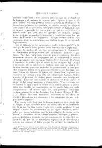 Almanaque gallego Literatura galaica 6